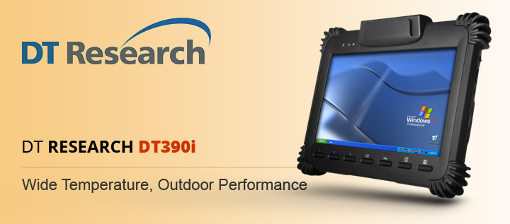 DT-Research-DT390i